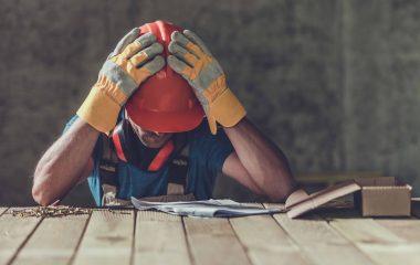 ביטוח אחריות מקצועית – הביטוח ששומר עלינו